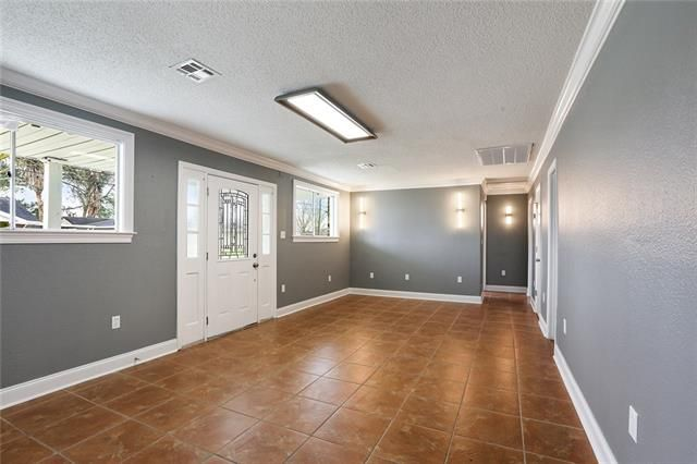 2416 VOLPE Drive - Photo 3