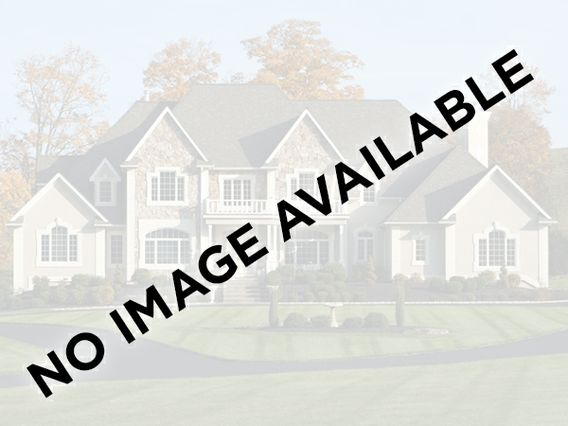 5917 CLEVELAND Place Metairie, LA 70003