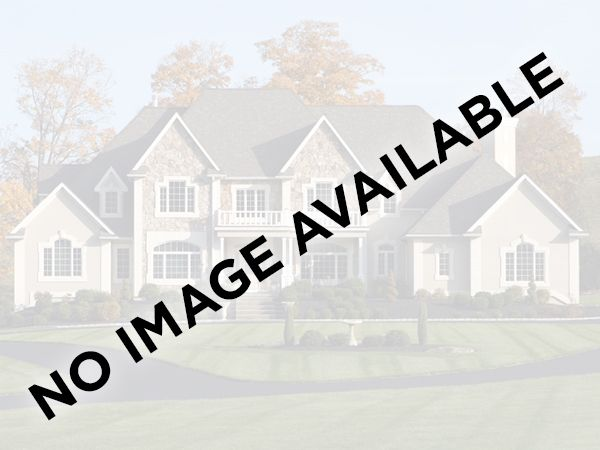 5917 CLEVELAND Place Metairie, LA 70003 - Image