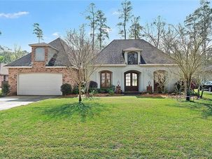 716 KELLYWOOD Court Covington, LA 70433 - Image 1
