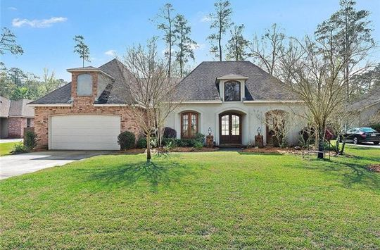 716 KELLYWOOD Court Covington, LA 70433 - Image 5