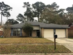 114 BLUEFIELD Drive Slidell, LA 70458 - Image 4
