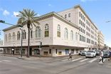 1201 CANAL Street #561 New Orleans, LA 70112 - Image 1