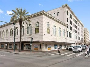 1201 CANAL Street #561 - Image 4