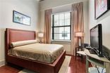 1201 CANAL Street #561 New Orleans, LA 70112 - Image 12
