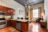 1201 CANAL Street #561 New Orleans, LA 70112 - Image 5