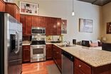 1201 CANAL Street #561 New Orleans, LA 70112 - Image 7