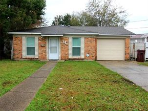 14 FURMAN Circle Kenner, LA 70065 - Image 6