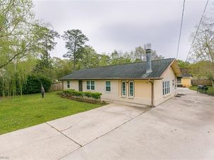 64535 CHURCH Street Pearl River, LA 70452 - Image 4