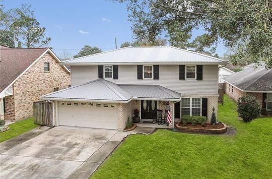 6 PINTO Lane St. Rose, LA 70087 - Image 5