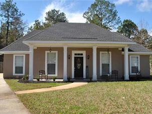 71153 PACKET Place Abita Springs, LA 70420 - Image 4