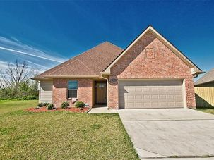 1804 WILD OAK Lane Marrero, LA 70072 - Image 4