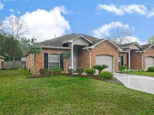 14688 MADISON Lane A Ponchatoula, LA 70454 - Image 6