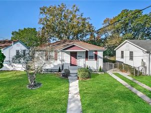 604 GELPI Avenue Jefferson, LA 70121 - Image 4