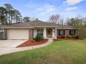 413 HIGHLAND OAKS SOUTH Drive Madisonville, LA 70447 - Image 6