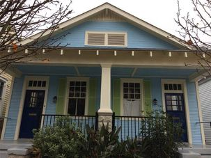 5013 LAUREL Street New Orleans, LA 70115 - Image 1