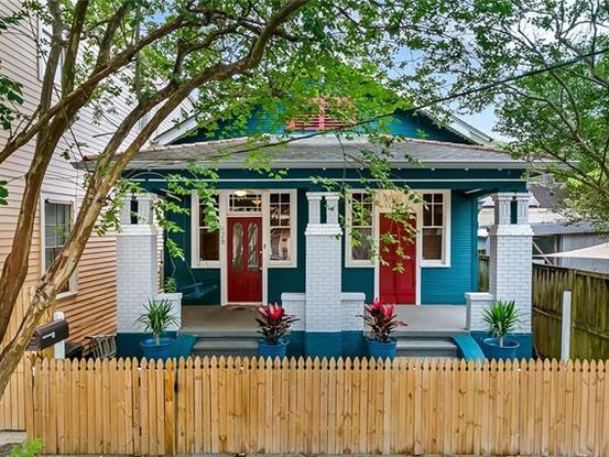 Photo of 628 ELMIRA Avenue New Orleans, LA 70114