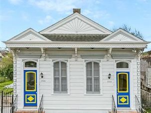2122 SAINT ANDREW Street New Orleans, LA 70113 - Image 3