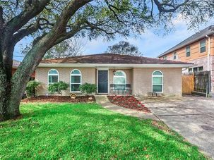 3908 N WOODLAWN Avenue Metairie, LA 70006 - Image 2