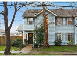 7331 HICKORY Street - Image 1