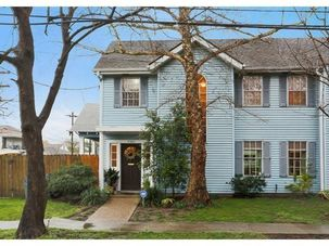 7331 HICKORY Street New Orleans, LA 70118 - Image 6