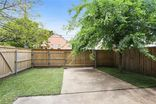 7331 HICKORY Street New Orleans, LA 70118 - Image 16