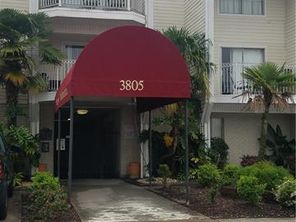 3805 HOUMA Boulevard 313B - Image 4