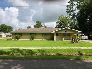 205 W 4TH Street Independence, LA 70443 - Image 4