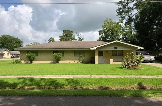 205 W 4TH Street Independence, LA 70443 - Image 12
