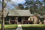 19 WILLOW Drive Covington, LA 70433 - Image 1