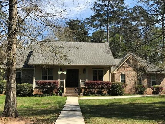 Photo of 19 WILLOW Drive Covington, LA 70433