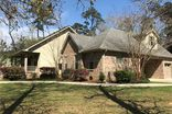 19 WILLOW Drive Covington, LA 70433 - Image 3