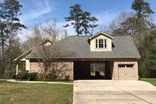19 WILLOW Drive Covington, LA 70433 - Image 4