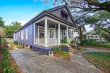 1704 AUDUBON Street New Orleans, LA 70118 - Image 2