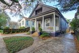 1704 AUDUBON Street New Orleans, LA 70118 - Image 3