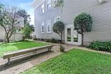 1821 MILAN Street C New Orleans, LA 70115 - Image 13