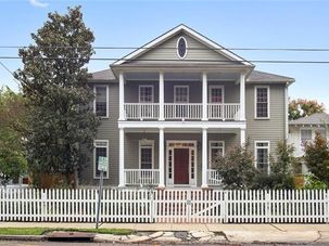 177 BROADWAY Street New Orleans, LA 70118 - Image 6
