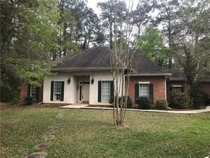 202 BAYBERRY Drive - Image 3