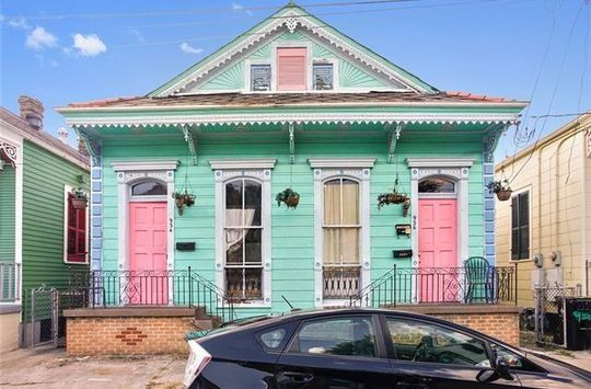 936 MAZANT Street New Orleans, LA 70117 - Image 2