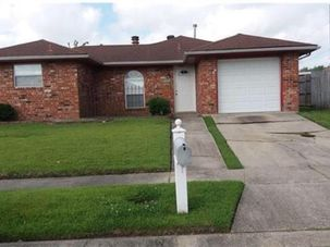7642 BRIARWOOD Drive New Orleans, LA 70128 - Image 2