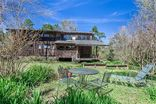 82054 BEALER Road Bush, LA 70431 - Image 2