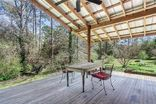 82054 BEALER Road Bush, LA 70431 - Image 13