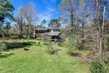 82054 BEALER Road Bush, LA 70431 - Image 16