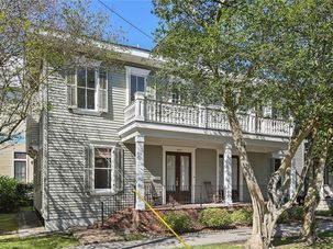 5229 CAMP Street New Orleans, LA 70115 - Image 4