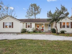 102 MIDWAY Drive - Image 1