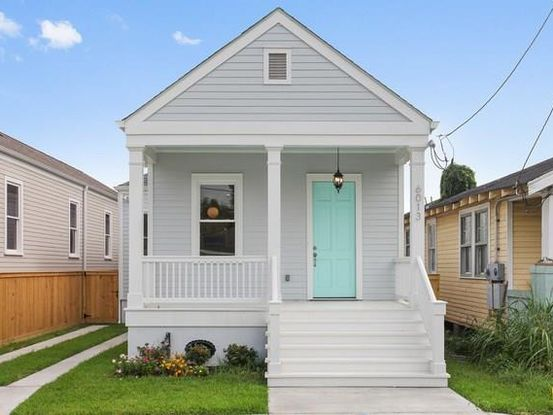 Photo of 6013 DAUPHINE Street New Orleans, LA 70117