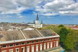 620 DECATUR Street G New Orleans, LA 70130 - Image 20