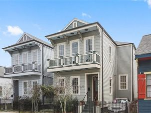 819 FRANKLIN Avenue New Orleans, LA 70117 - Image 3