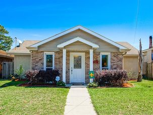 3528 CONNECTICUT Avenue Kenner, LA 70065 - Image 3