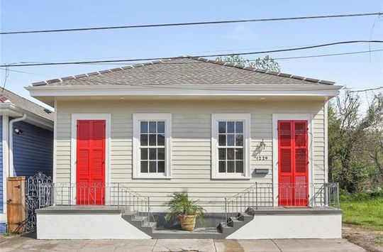 1229 CLOUET Street New Orleans, LA 70117 - Image 11